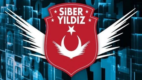 BTK Siber Yıldız Yarışması sona erdi!