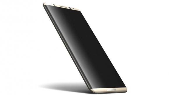 Galaxy S8 bekleyenlere kötü haber!