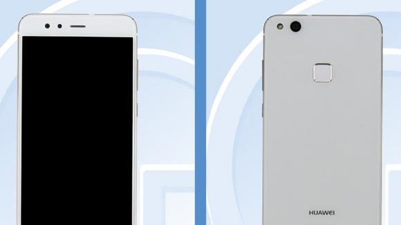 Huawei P10 Lite özellikleri gözüktü