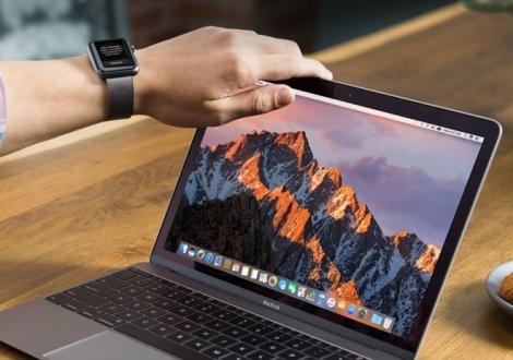 macOS Sierra 10.12.3 yayınlandı!