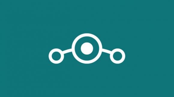 LineageOS sürümleri ilk kez yayımlandı