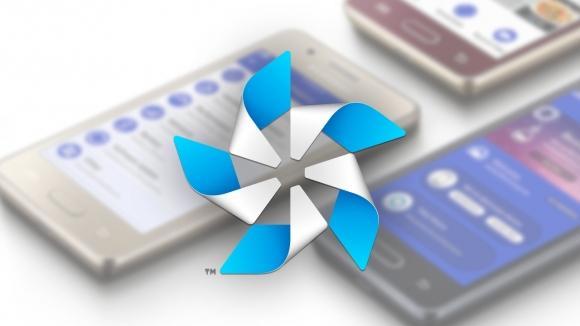 Tizen 3.0 OS tabanlı ilk telefon yolda!
