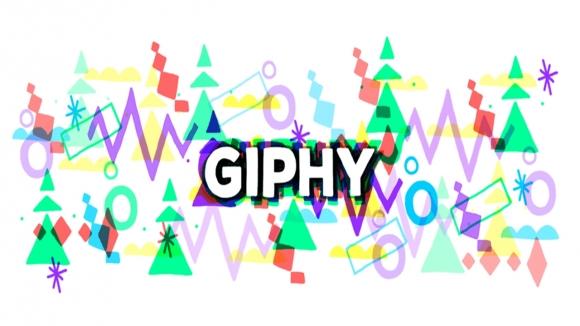 GIPHY beklenen özelliğini sundu!