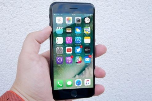 iOS 10.2.1 ile batarya sorunları çözüldü mü?