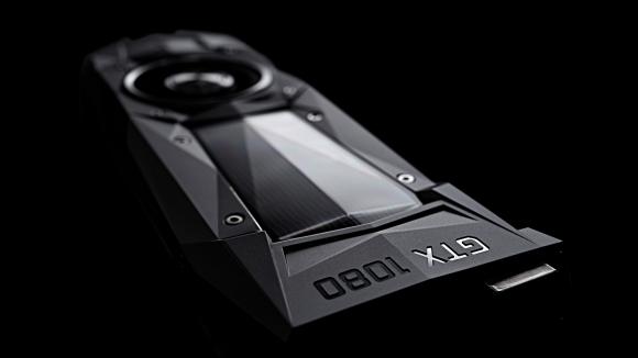 Nvidia 378.49 sürücü güncellemesi yayınlandı
