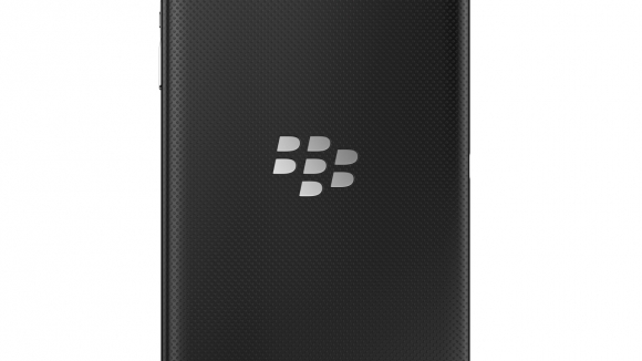 BlackBerry, MWC 2017'de sürpriz yapabilir