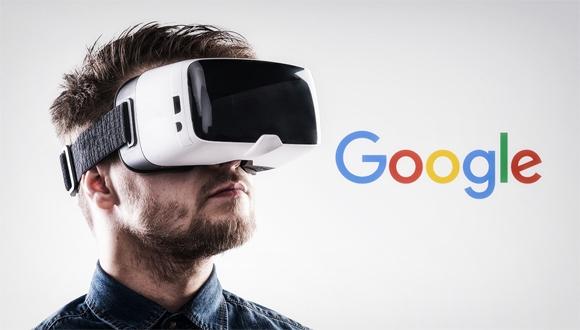 Google, Daydream VR'ı geliştiricilere açtı!