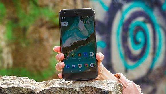 Google Pixel 2 hakkında ilk detaylar!