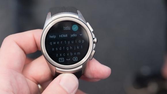 LG akıllı saatlerin tanıtım tarihi belli oldu