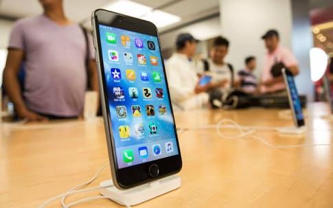 iPhone, Çin pazarındaki liderliğini kaybetti!
