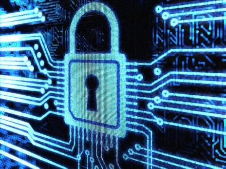 Android için VPN tehlikesi!