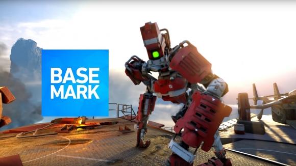 Basemark VRScore PC duyuruldu!
