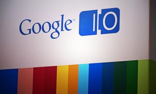 Google I/O 2017 tarihi netleşti