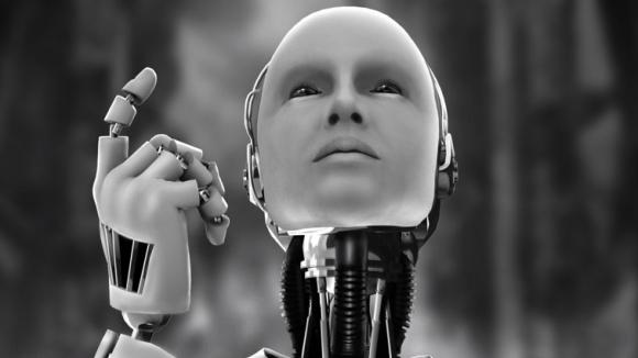 Teknoloji tutkunları için YAZGİG'17 başlıyor!