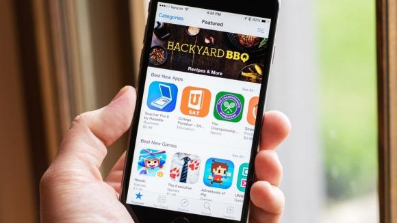 App Store'da, İran merkezli uygulama krizi!