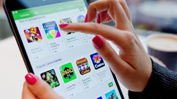 Samsung Galaxy Tab S3'ten yeni detaylar!