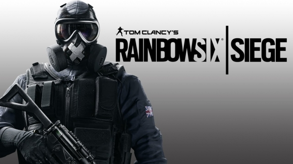 Rainbow Six Siege ücretsiz oluyor!