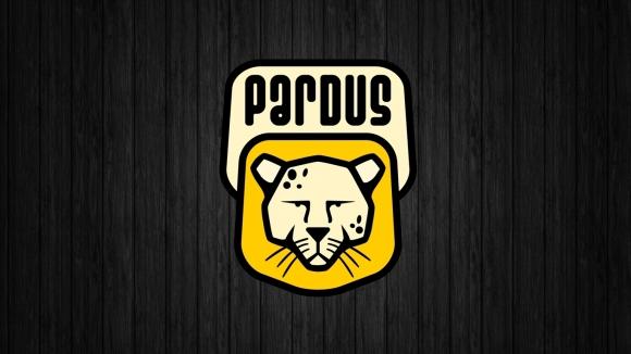 Pardus'u Neden Kullanmıyoruz ?
