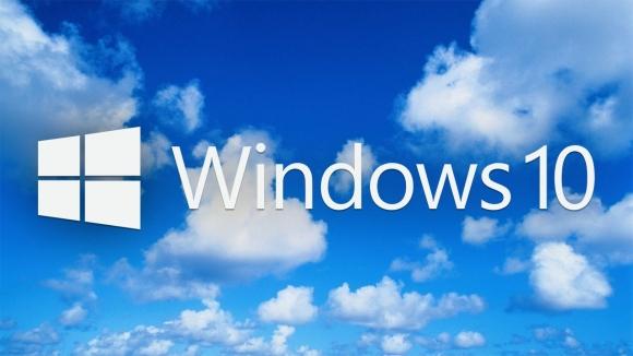 Windows 10 Cloud geliyor!