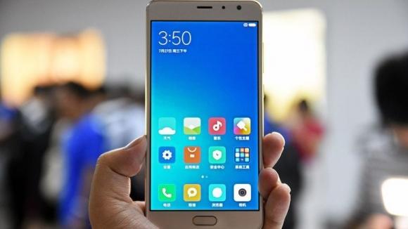 Xiaomi Redmi Pro 2'nin özellikleri sızdırıldı!
