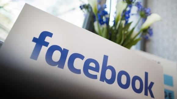 Facebook'tan 13. yıldönümüne özel yenilikler!