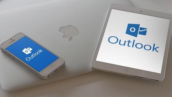 iOS için Outlook eklenti desteği getirdi