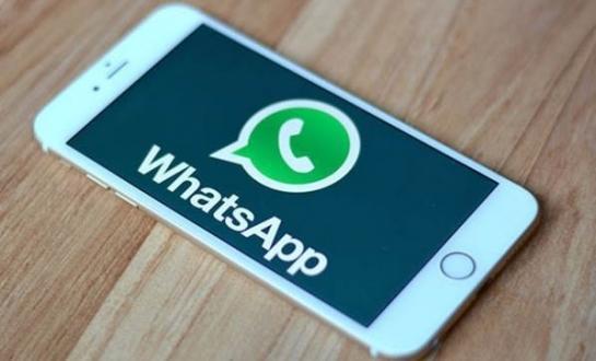 WhatsApp davalık oldu!