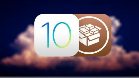 iOS 10.2 için en iyi 20 tweak