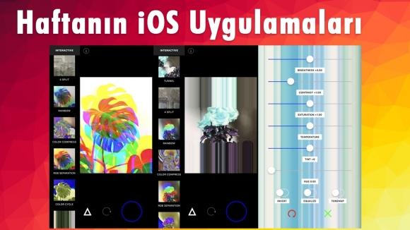 Haftanın iOS Uygulamaları – 5 Şubat