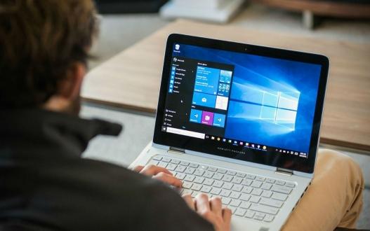 Windows 10'da kritik açık keşfedildi!