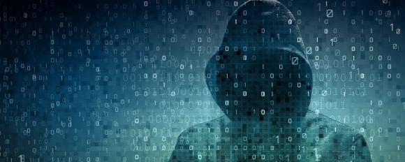Anonymous, dark web sitelerini vurdu!
