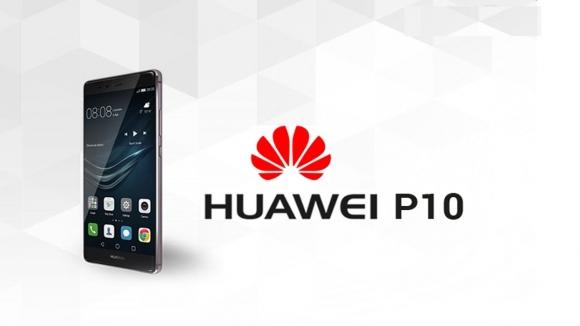 Huawei P10 – P10 Plus fiyatları sızdı!
