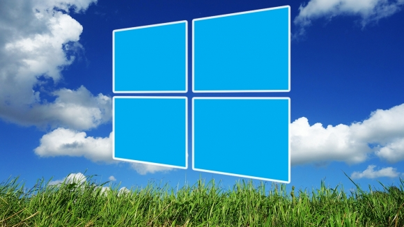 Windows 10 Cloud detaylanıyor