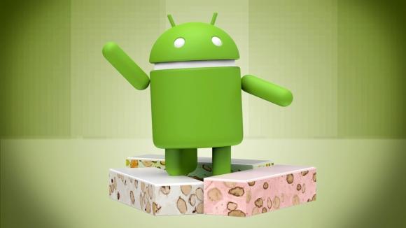 Android 7.0 Nougat yaygınlaşamıyor!