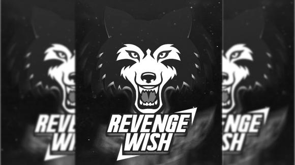 Revenge Wish eSpor 1 yılını tamamladı!