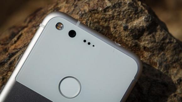 Google Pixel ses sorunu düzeltildi mi?