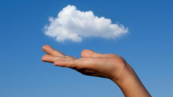 KOBİ'ler için bulut çözümü!