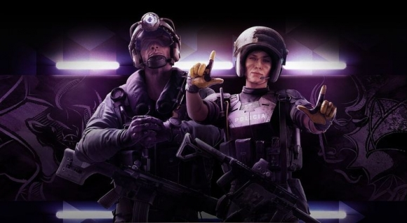 Rainbow Six Siege: Operation Velvet Shell yayınlandı!