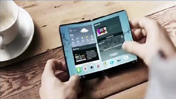 Samsung'un gizli MWC planı ortaya çıktı!