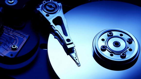 10 TB'lık Seagate diskleri satışa çıktı!
