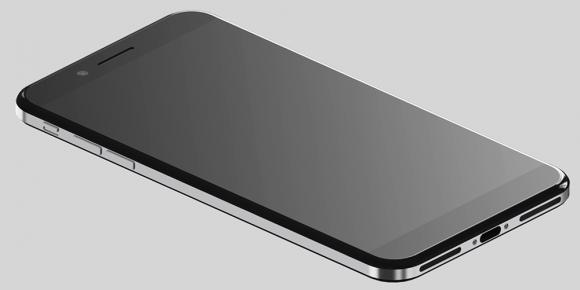 iPhone 8 için kritik gelişme!