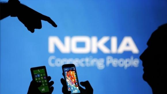 Nokia N Serisi yeniden mi geliyor?