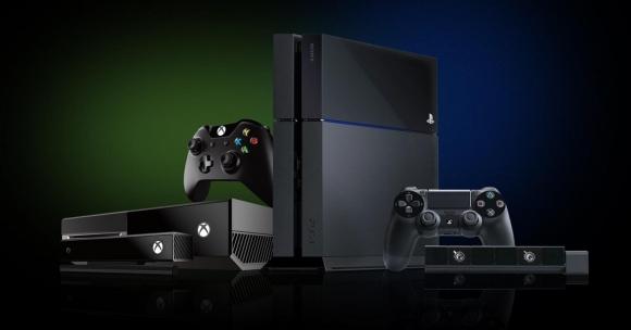 Xbox One Ocak ayı satış rakamları!