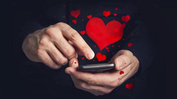 Intel Security'den Sevgililer Günü araştırması