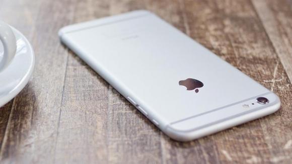 iPhone 8 hakkında yeni bir iddia!