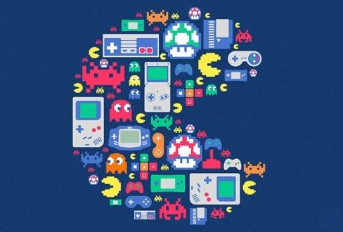 Pek duyulmamış 7 harika mobil oyun!