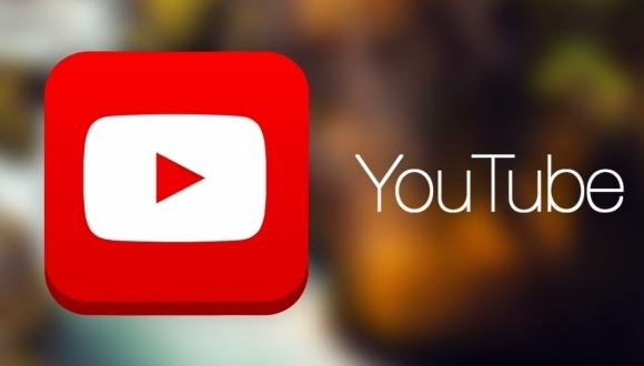 Son dönemin en eğlenceli YouTube videoları!