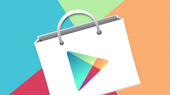 Google Play Store için iyileştirmeler!