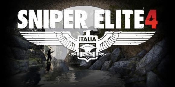 Sniper Elite 4 beklenileni verdi!