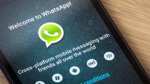 WhatsApp hikayeler özelliği geliyor!